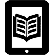 Rentrer un livre dans une liseuse!