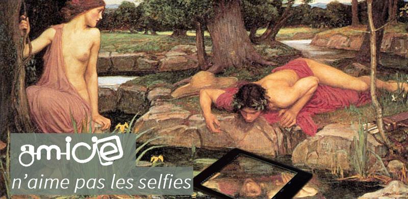 Amicie-et-les-selfies
